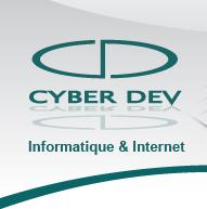 Cyberdev-ok